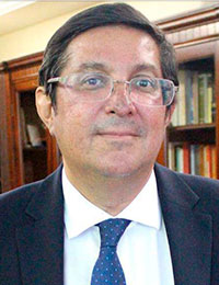 Antonio Garbelini Júnior