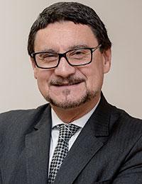 Eduardo Augusto Rocha Pocetti