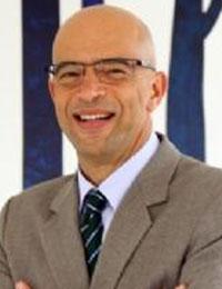 Gesner de Oliveira