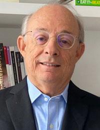 José Tolovi Júnior