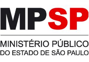 Logo do Ministério Público do Estado de São Paulo
