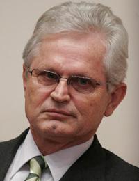 Mércio Felsky