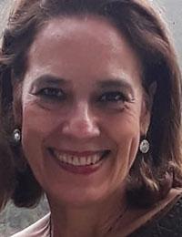 Maria Virginia Cavalieri