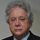 Paulo Gabriel Godinho Delgado
