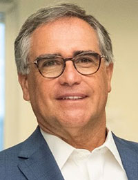 Ricardo Mario Lamenza Alzogaray