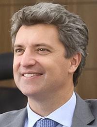 Ricardo Toledo Filho