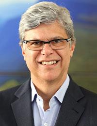 Robert John van Dijk