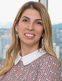 Samantha Mazzero