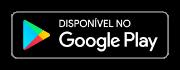 disponivel no Google Play
