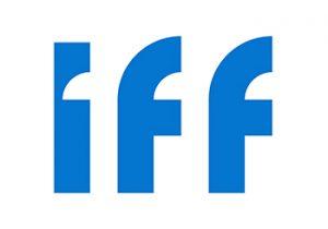 Logo IFF