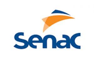 Logo do Senac
