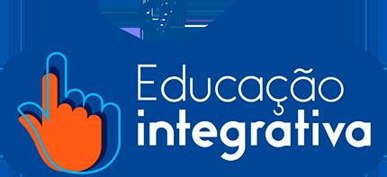 Logomarca CIEE Educação Integrativa