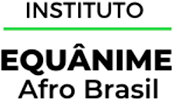 Logomarca Instituto Equânime