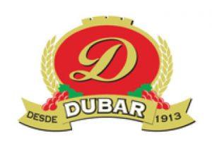 Logo Dubar